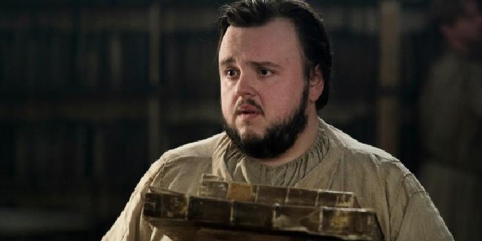 Game of Thrones : pas de saison 8 pour 2018 ?