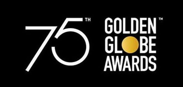 Golden Globes 2018 : les nominations séries !