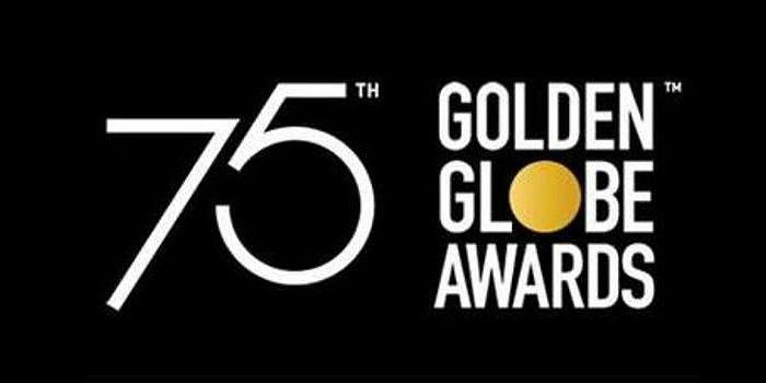 Golden Globes 2018: les nominations séries