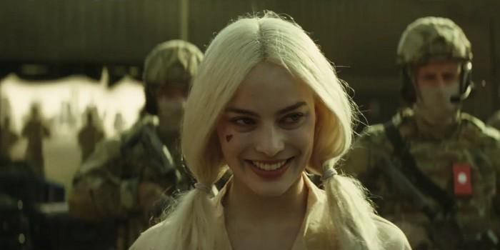 Harley Quinn : un autre spin-off en préparation ?