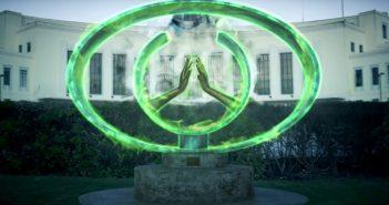 Ingress Prime, le reboot du premier jeu de Niantic en réalité augmentée !