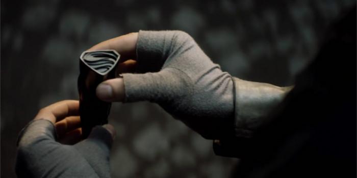 Krypton : une date de diffusion pour le premier épisode