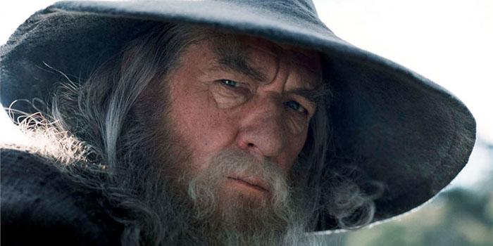 Ian McKellen pourrait reprendre son rôle de Gandalf