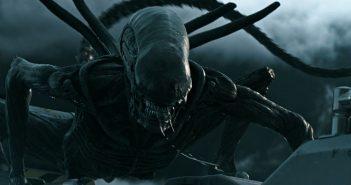 Le troisième prequel de Alien aura moins… d'aliens !