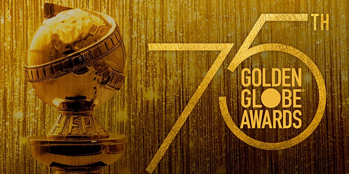 Les nominations aux Golden Globes 2018 !