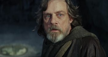 Star Wars : Les Derniers Jedi - des premières critiques unanimes ?