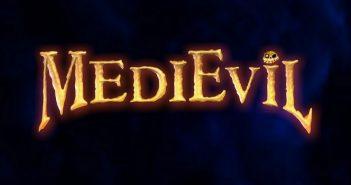 Le titre MediEvil revient dans un remake 4K !