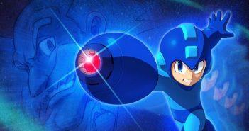 Mega Man 11, son annonce officielle sur tous les fronts !