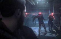 Metal Gear Survive le mode coop' bientôt en bêta !