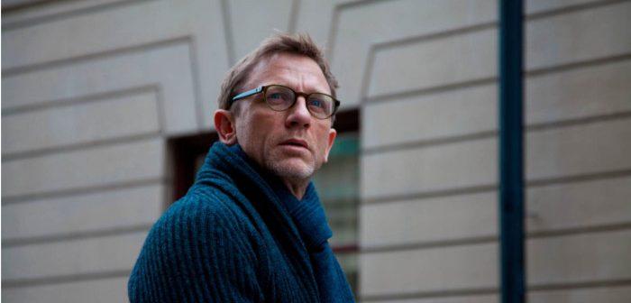 Millenium : on sait qui remplacera Daniel Craig dans la suite/reboot