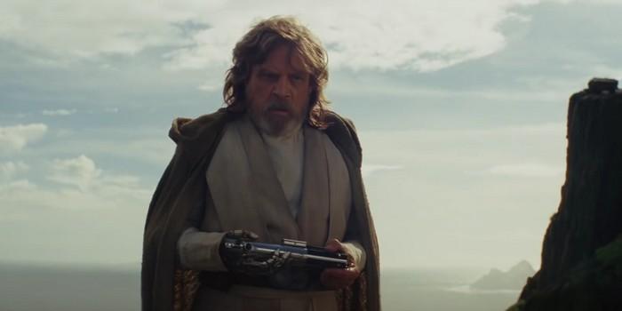 Star Wars : Les Derniers Jedi - Quel avenir pour l'Ordre Jedi ? (Spoilers)