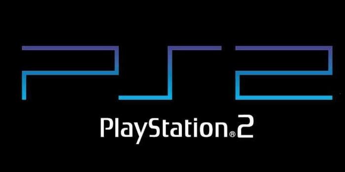 Ce nouveau thème PlayStation 4 plaira aux fans de la PS2 !