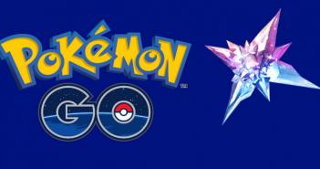 Pokémon Go, à quoi sert le nouvel objet ?