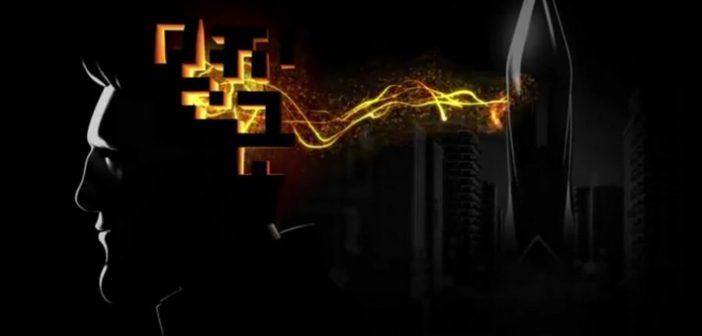*[Preview] Shift Quantum : sans et sens dessus-dessous !