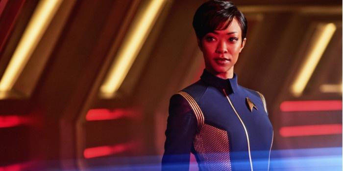 Star Trek Discovery : quand verra-t-on la suite sur Netflix ?