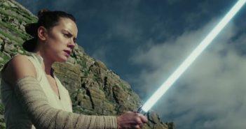 Star Wars : Les Derniers Jedi : 5 bonnes et 3 mauvaises surprises