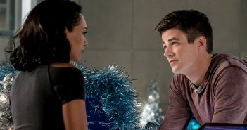The Flash saison 4 : les 5 moments forts de l'épisode 9