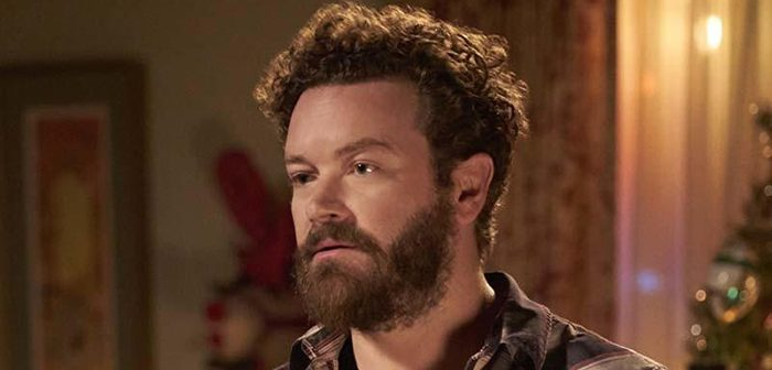 The Ranch : Netflix vire Danny Masterson !