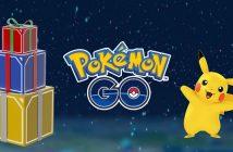Un Pokémon ultra-rare fait son apparition dans Pokémon Go !
