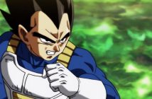 Dragon Ball Super : un Vegeta vs Jiren se prépare !