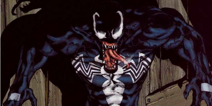 Venom : Un acteur du spin-off sur Han Solo au casting ?