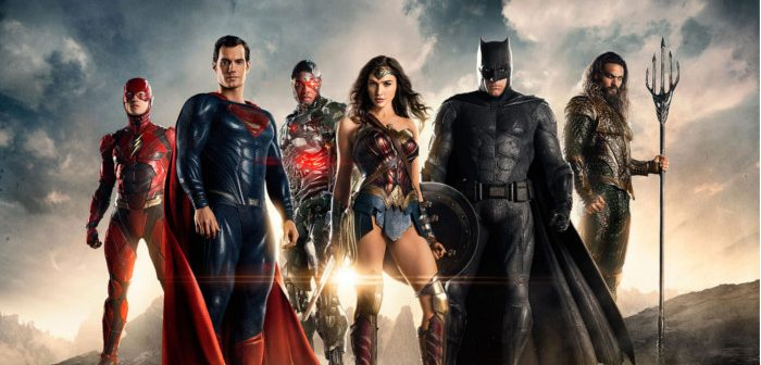 Warner Bros. Pictures explose son record au box-office en 2017