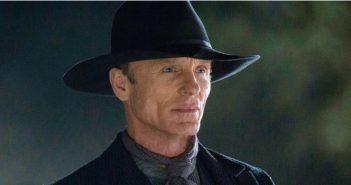Westworld : HBO tease des images de la saison 2 dans une vidéo promo de la chaîne