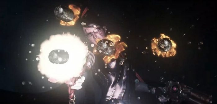 Bayonetta 3 est officiellement annoncé sur Switch ! Bayonetta 1 et 2 réédités !