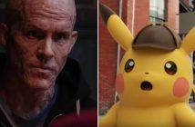 Ryan Reynolds sera la voix de Détective Pikachu !
