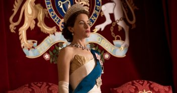 [Critique] The Crown saison 2 : House of Buckingham