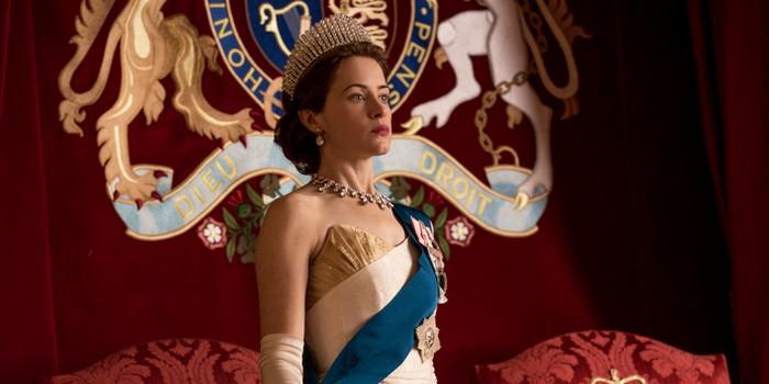 [Critique] The Crown saison 2 : House of Buckingham