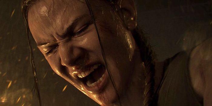 The Last of Us Part 2 : le plein d'informations au cours du Playstation Experience !