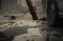OVERKILL'S The Walking Dead dévoile son premier trailer !
