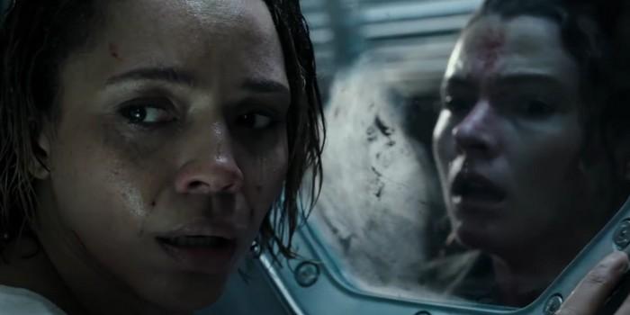 Alien : Ridley Scott craque et veut en faire une franchise à la Star Wars