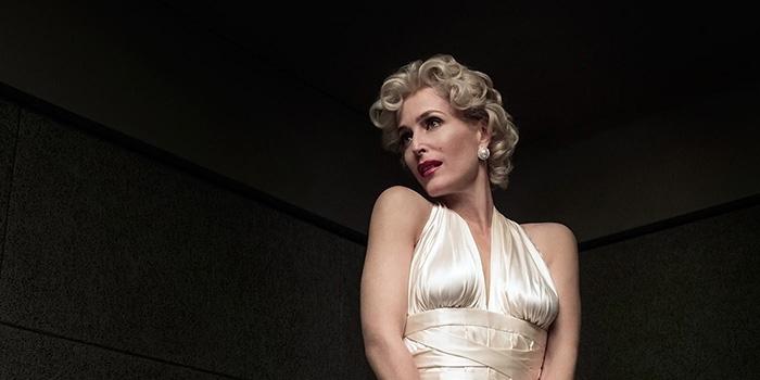 American Gods saison 2 : Gillian Anderson n'est plus divine !