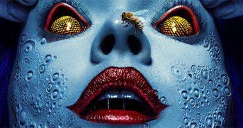 American Horror Story : la saison 8 va faire un bond dans le temps !