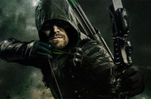 Arrow saison 6 : les 5 moments forts de l'épisode 10