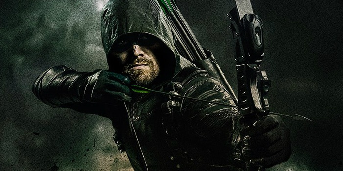 Arrow saison 6 : les 5 moments forts de l'épisode 10