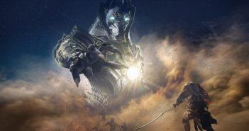 Assassin's Creed Origins date ses deux DLC