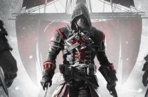 Assassin's Creed Rogue le pire opus de la saga débarque sur next gen !