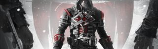 Assassin's Creed Rogue : le pire opus de la saga débarque sur next gen !
