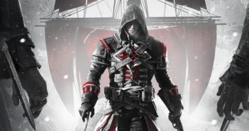 Assassin's Creed Rogue le pire opus de la saga débarque sur next gen !