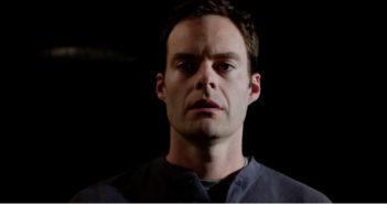 Avez-vous déjà vu… Barry, l'assassin qui voulait devenir acteur