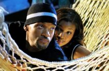 Bad Boys : la série spin-off copier-coller avance