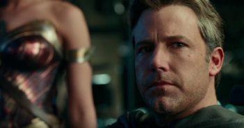 Rumeurs : Batman se prépare à se séparer de Ben Affleck