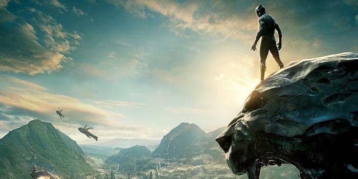 Black Panther : sans surprise, les premières critiques US sont unanimes