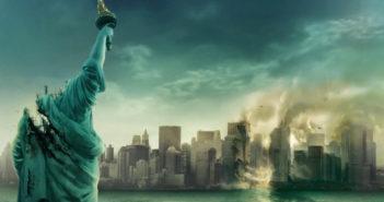 Cloverfield 3, alias God Particle, serait-il bientôt une exclu Netflix ?