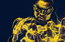 [Critique] Black Lightning saison 1 épisode 1 : The CW se révolte !