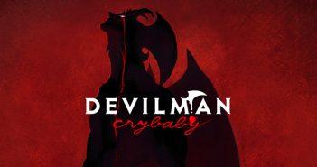 [Critique] Devilman Crybaby saison 1 : l'amour et la violence des hommes