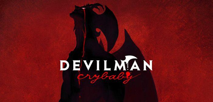 [ANIME] Devilman Crybaby Critique-Devilman-Crybaby-saison-1-l%E2%80%99amour-et-la-violence-des-hommes--700x336